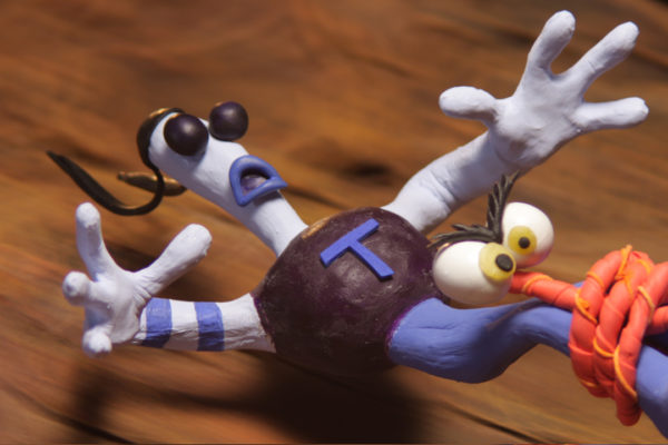 Armikrog_Cinematic_05