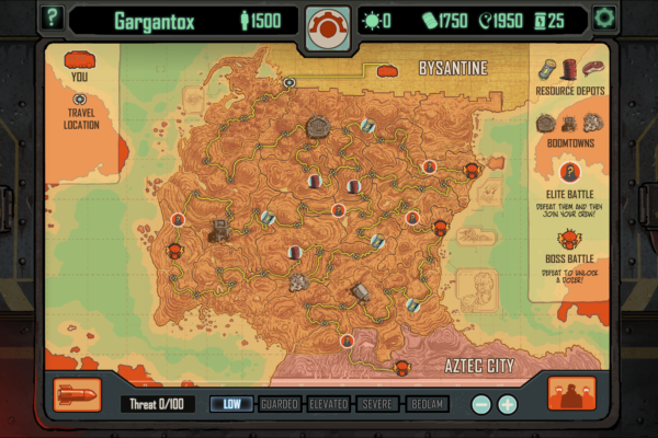 redux_map_arcade1