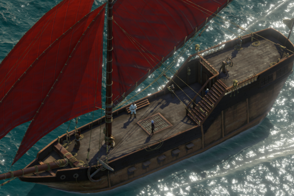 Screen02-deadfire-screenshot-ship