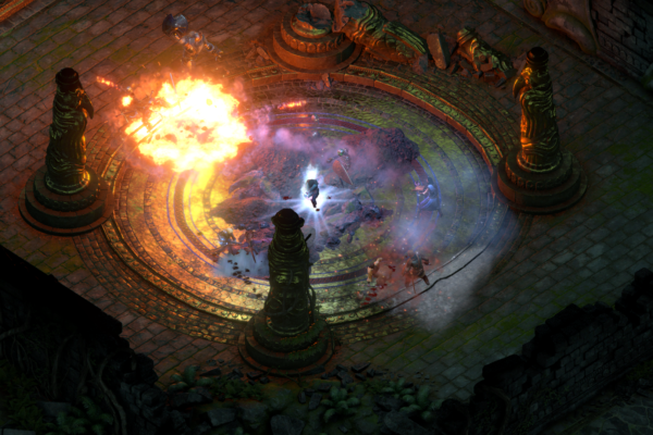 Screen03-deadfire-screenshot-dungeon-001