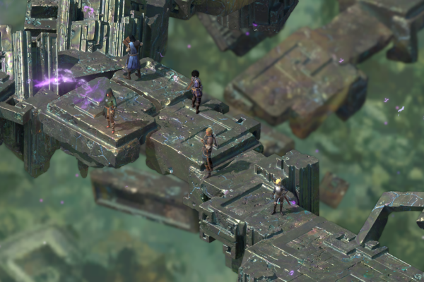 Screen04-deadfire-screenshot-beyond