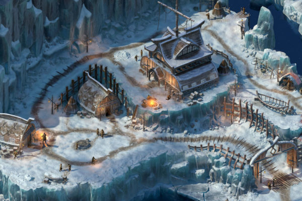 Beast-of-Winter-Screenshot-4_web