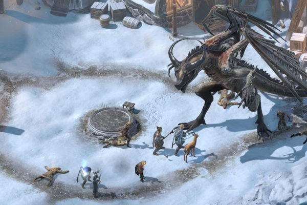 Beast-of-Winter-Screenshot-5_web