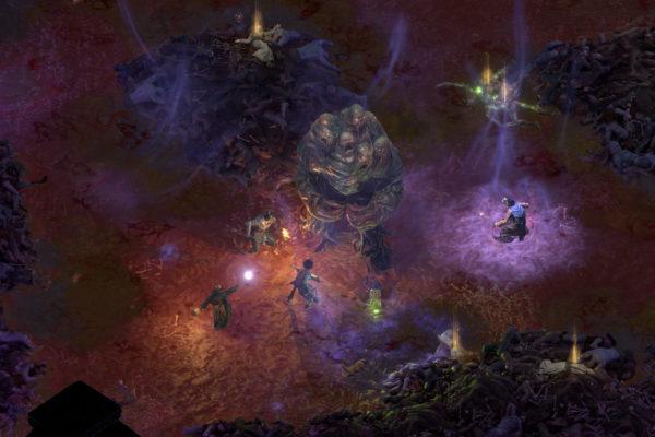 deadfire-tfs-screenshot-3