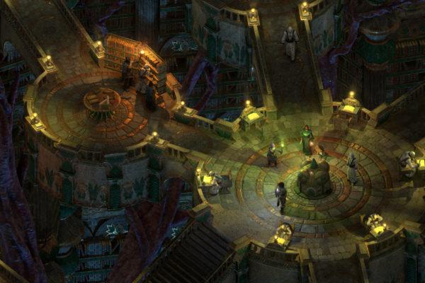 deadfire-tfs-screenshot-4