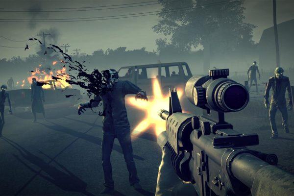 _0001_Assault Rifle Shooting.png