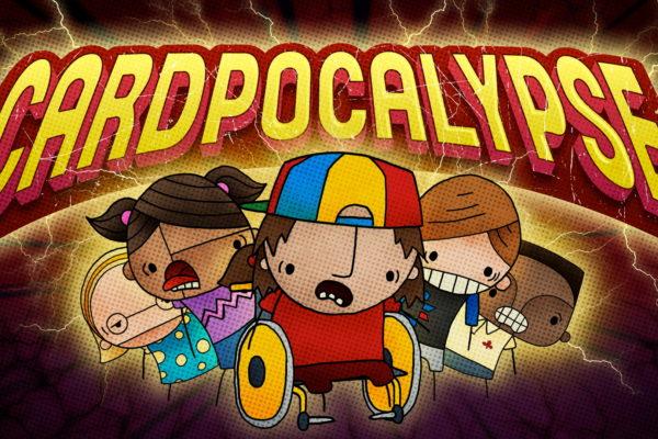 Cardpocalypse_MainGame_HeroScreen04_ApprovedPublic