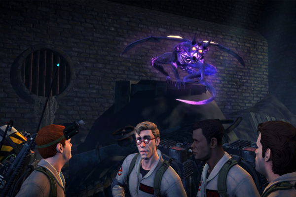 ITD2_Ghostbusters_Screenshot_02_ApprovedPublic_web