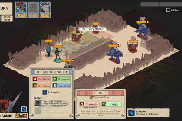 _0001_WTC_MainGame_Screenshot_02_ApprovedPublic.jpg