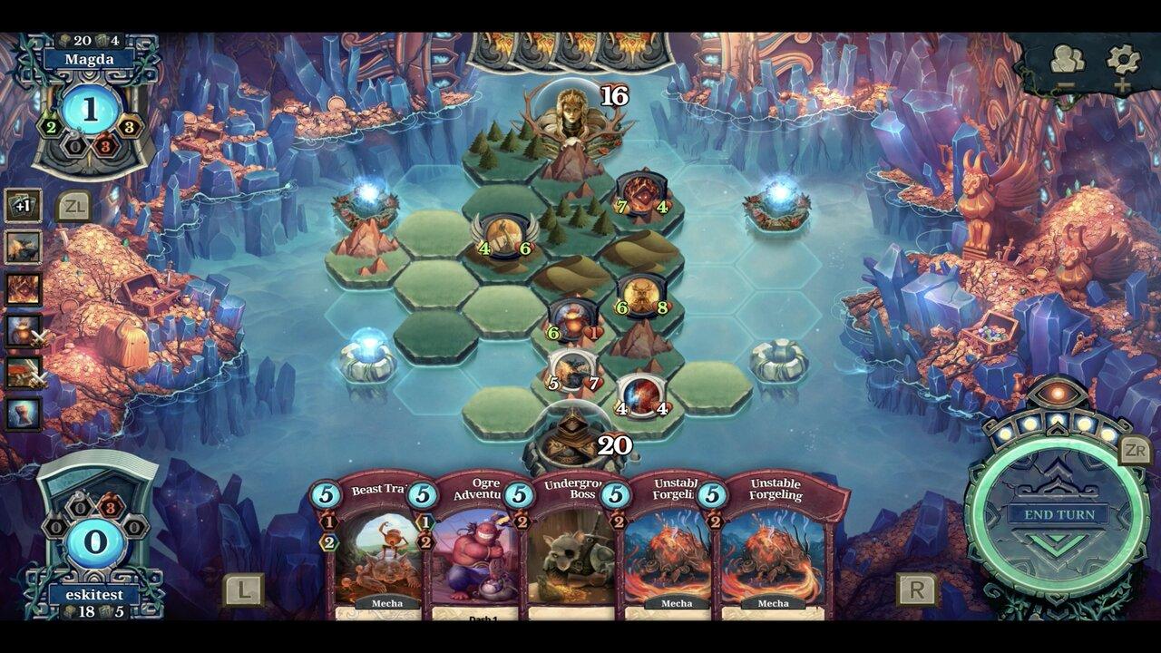 faeria-switch-screenshot01