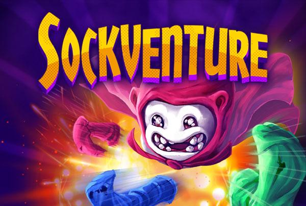 Sockventure