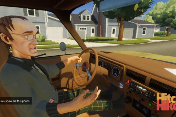 _0004_Hitchhiker_Screenshot_6.png